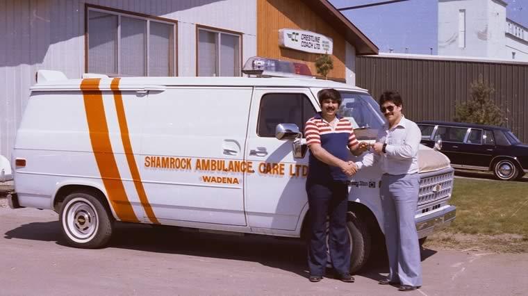 fleet_1981-chev