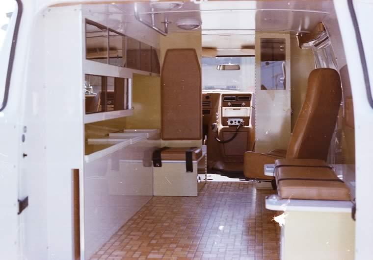 fleet_1981-chev2